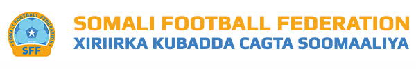 Somali Football Federation